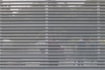 riparazione-serrande-varese